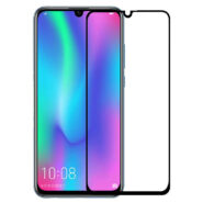 هواوی Honor 10 Lite